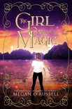 The Girl Without Magic book summary, reviews and downlod