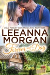 Forever And A Day book summary, reviews and downlod