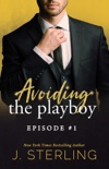Avoiding the Playboy book summary, reviews and downlod