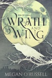 Wrath and Wing e-book