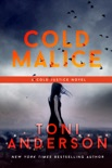 Cold Malice book summary, reviews and downlod