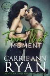 From That Moment book summary, reviews and downlod