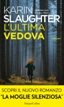 L'ultima vedova book summary, reviews and downlod