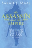 The Assassin and the Empire book summary, reviews and downlod