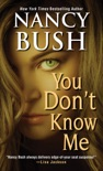 You Don't Know Me book summary, reviews and downlod