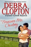 Treasure Me, Cowboy Enhanced Edition book summary, reviews and downlod