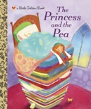 The Princess and the Pea book summary, reviews and downlod