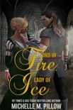 Lord of Fire, Lady of Ice book summary, reviews and downlod