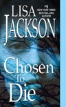 Chosen To Die book summary, reviews and downlod