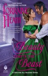 Beauty Tempts the Beast book summary, reviews and download