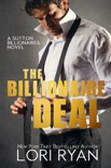 The Billionaire Deal book summary, reviews and download