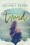 Timid book summary, reviews and downlod