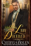 His Lady Deceived book summary, reviews and downlod