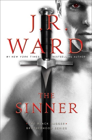 The Sinner E-Book Download