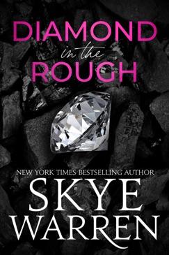 Diamond In The Rough E-Book Download