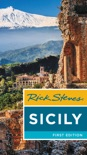 Rick Steves Sicily book summary, reviews and download