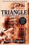Triangle book summary, reviews and download