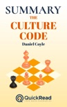 """Summary of """"The Culture Code"""" by Daniel Coyle book summary, reviews and downlod"""