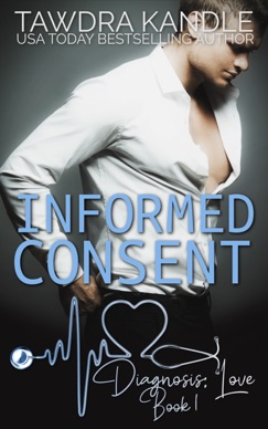 Informed Consent E-Book Download