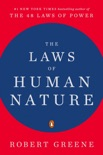 The Laws of Human Nature book summary, reviews and download