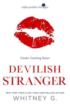 Devilish Stranger E-Book Download