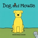 Dog and Mouse book summary, reviews and download