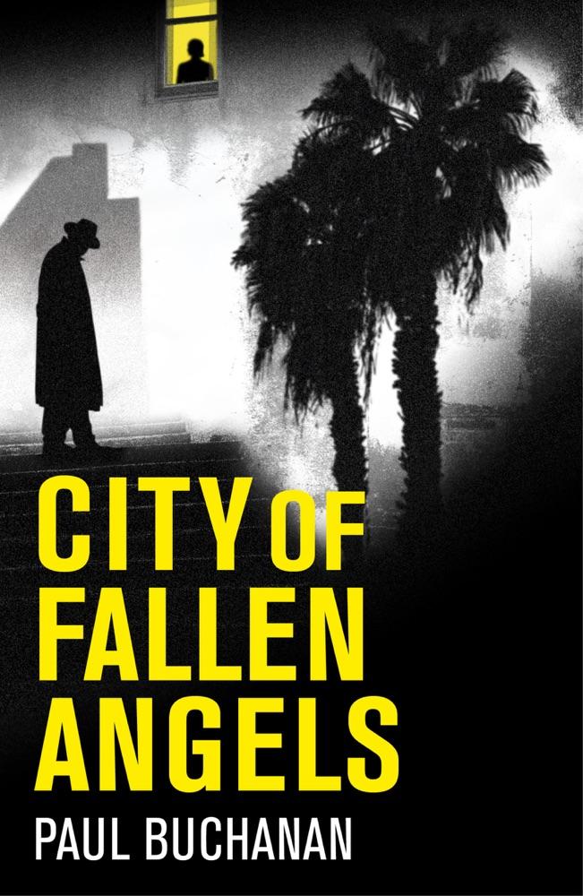 World of Wong Kar Wai: Fallen Angels