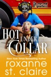 Hot Under the Collar book summary, reviews and downlod