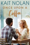 Once Upon a Coffee book summary, reviews and downlod