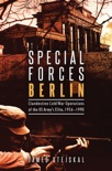 Special Forces Berlin book summary, reviews and download