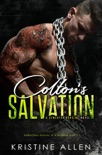 Colton's Salvation book summary, reviews and download