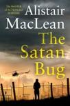 The Satan Bug book summary, reviews and downlod