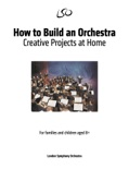 How to Build an Orchestra book summary, reviews and download