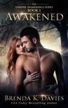 Awakened (Vampire Awakenings, Book 1) e-book