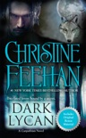 Dark Lycan book summary, reviews and downlod