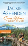 Come Home to Deep River book summary, reviews and download