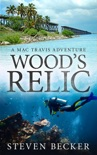 Wood's Relic book summary, reviews and download