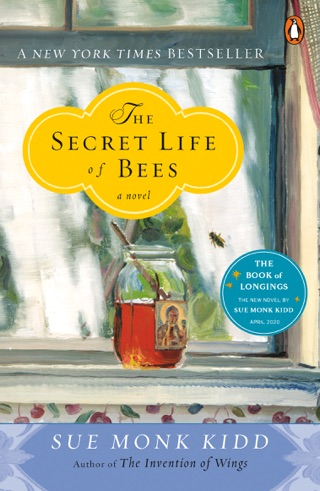 The Secret Life of Bees by Sue Monk Kidd E-Book Download