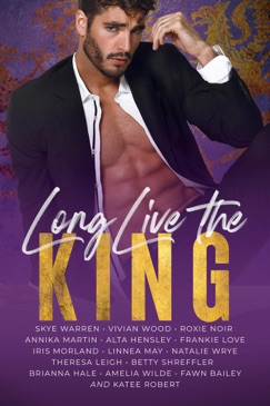 Long Live The King E-Book Download