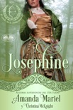 Josephine book summary, reviews and downlod