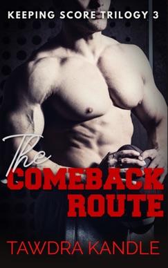 The Comeback Route E-Book Download