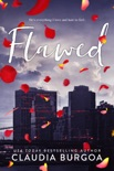 Flawed book summary, reviews and downlod