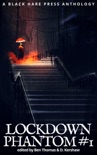 Lockdown Phantom #1 book summary, reviews and download