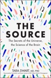 The Source book summary, reviews and download