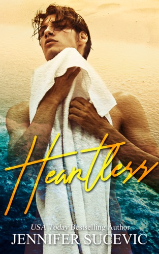 Heartless by jennifer sucevic book summary, reviews and downlod