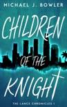 Children of the Knight e-book
