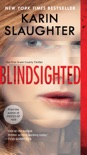 Blindsighted book summary, reviews and downlod
