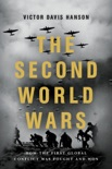 The Second World Wars book summary, reviews and download