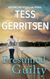 Presumed Guilty book summary, reviews and downlod