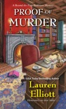 Proof of Murder book summary, reviews and download